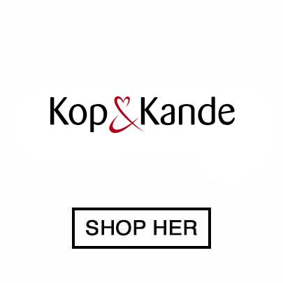 Kop & Kande 2020