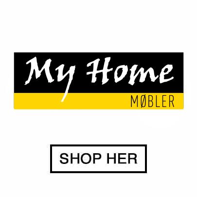 My Home Møbler Tilbud 2020